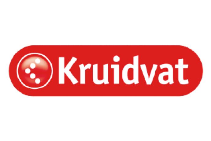XT-luis - Kruidvat logo